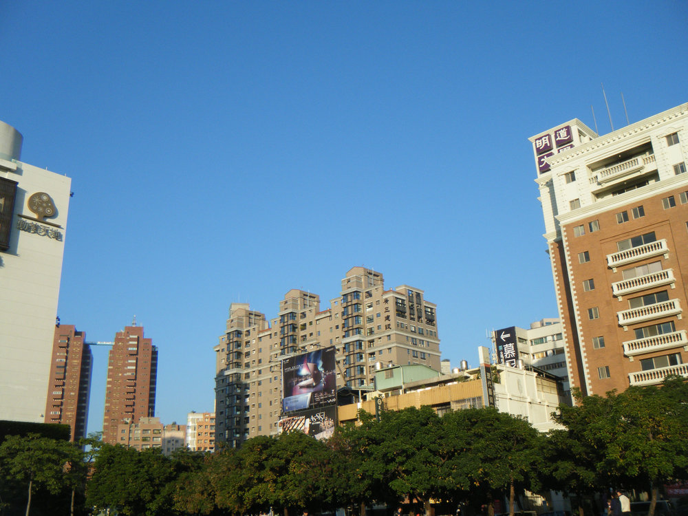 Taichung 12-17-10.jpg