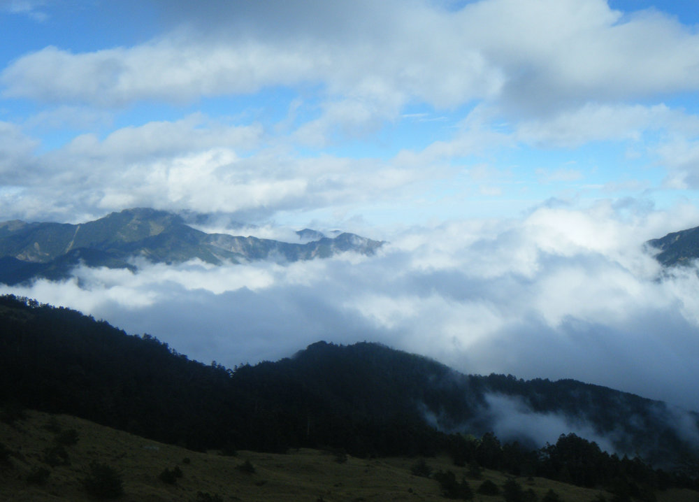 sea of clouds.jpg