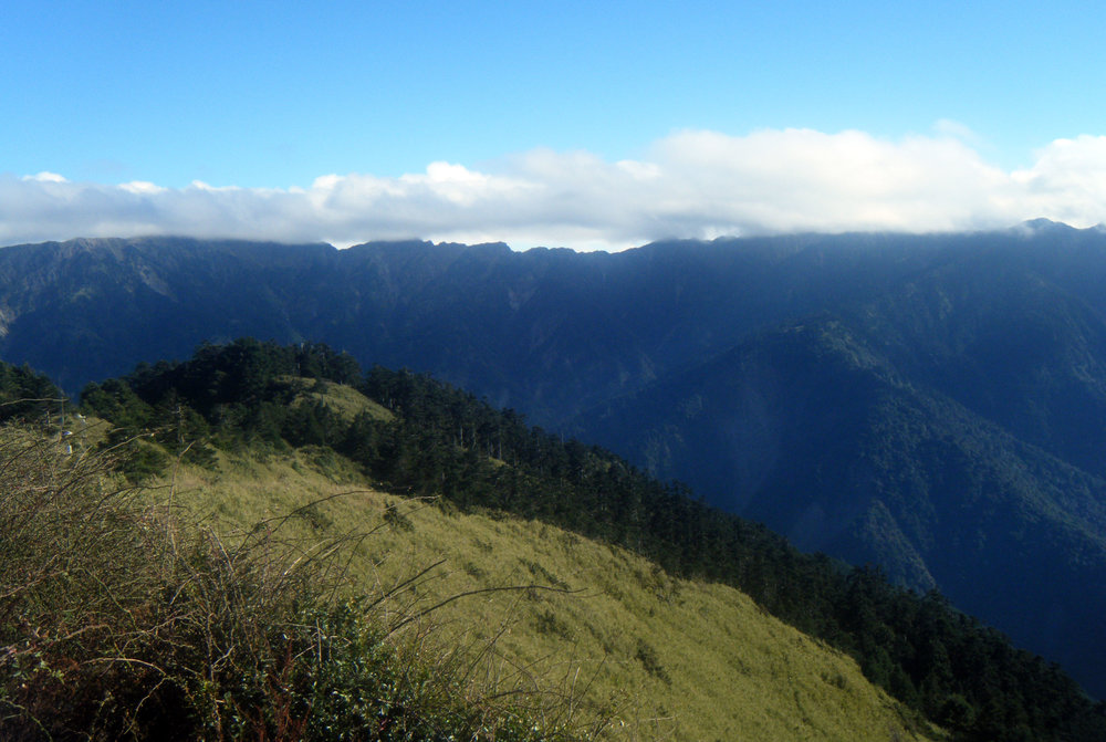 view from 3300 m.jpg