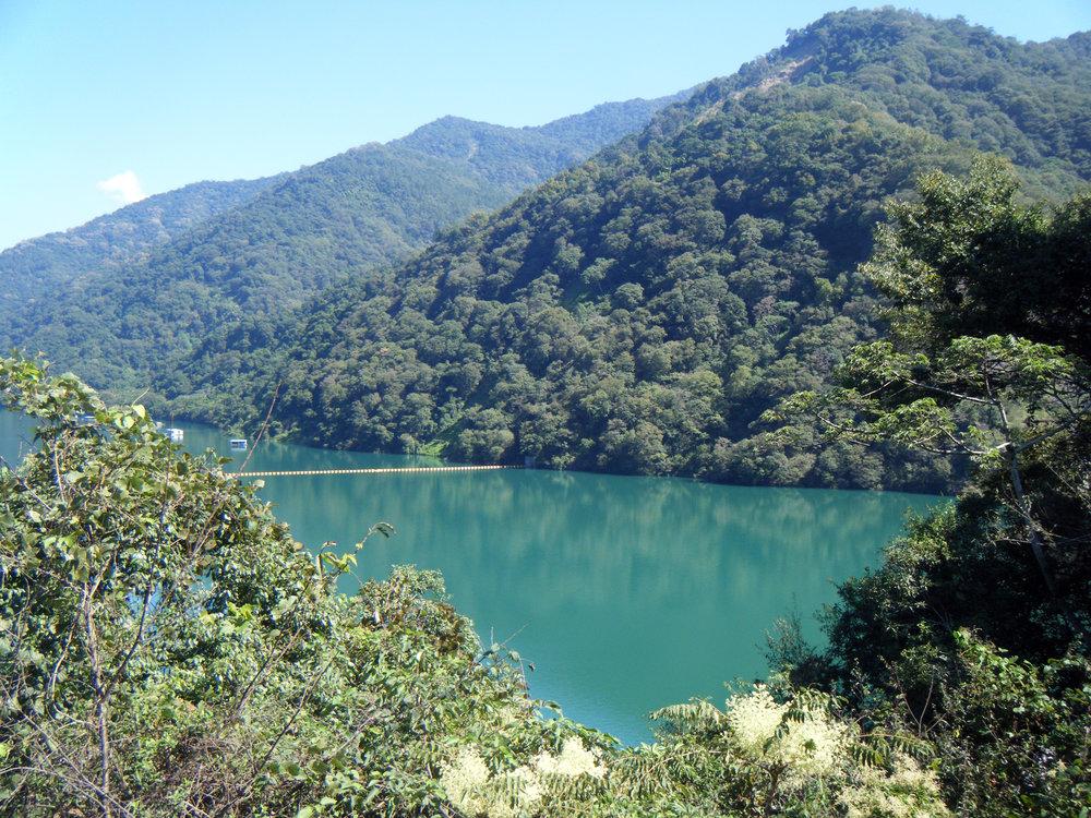 Aowanda reservoir.jpg