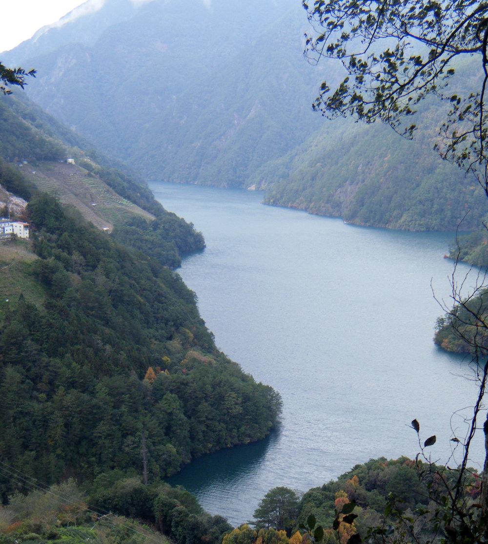 Deji reservoir.jpg