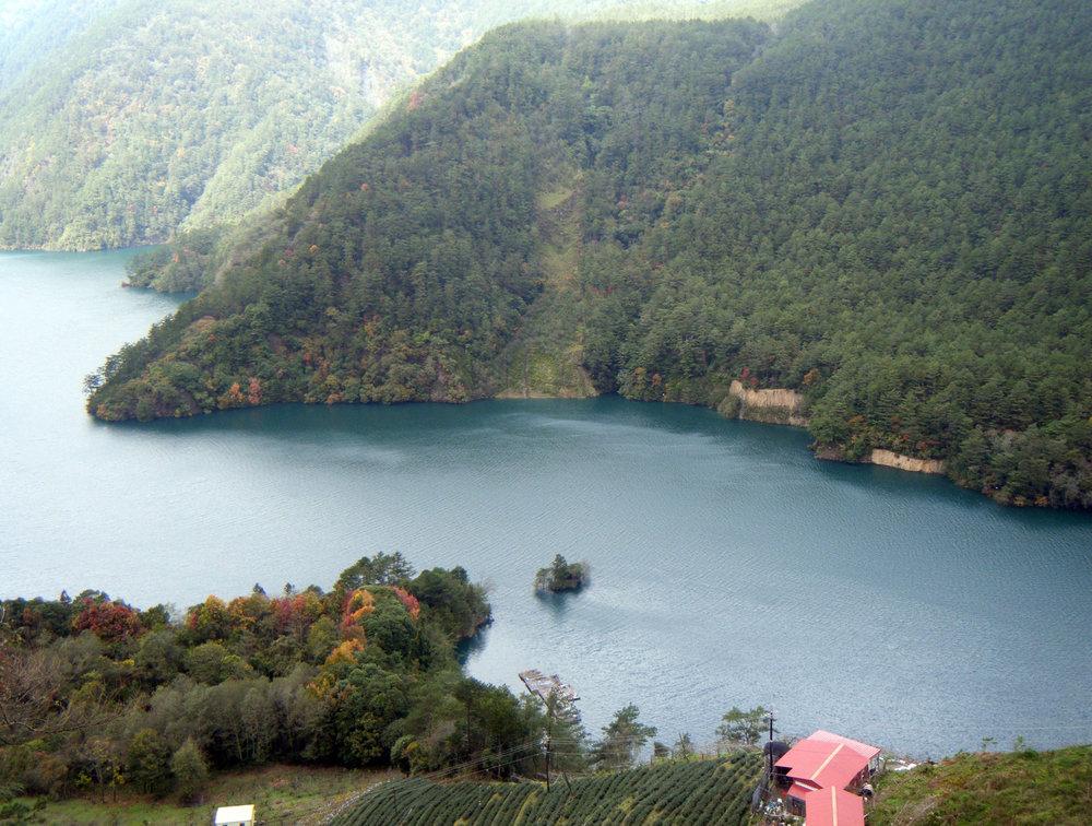 Deji reservoir 12-31-11.jpg