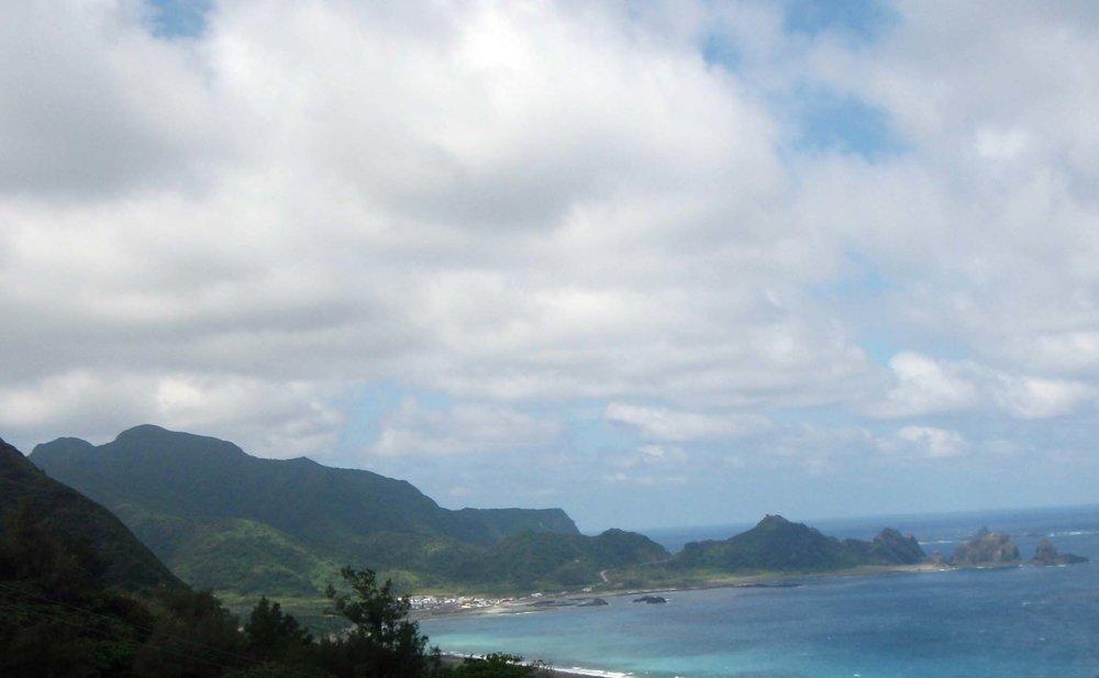 Orchid Island 2.jpg