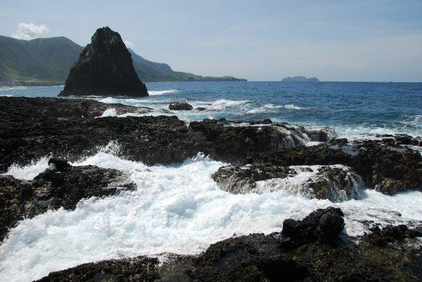 Orchid Island.jpg
