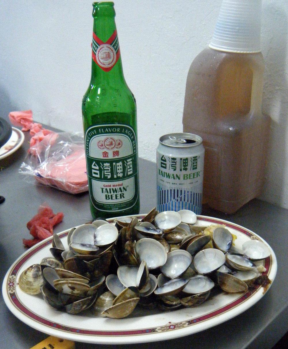 clamderson Fu Yao.jpg