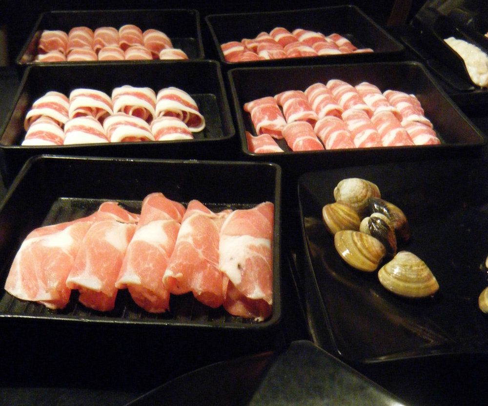 hot pot meat.jpg
