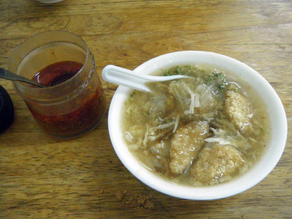 weird fish soup.jpg