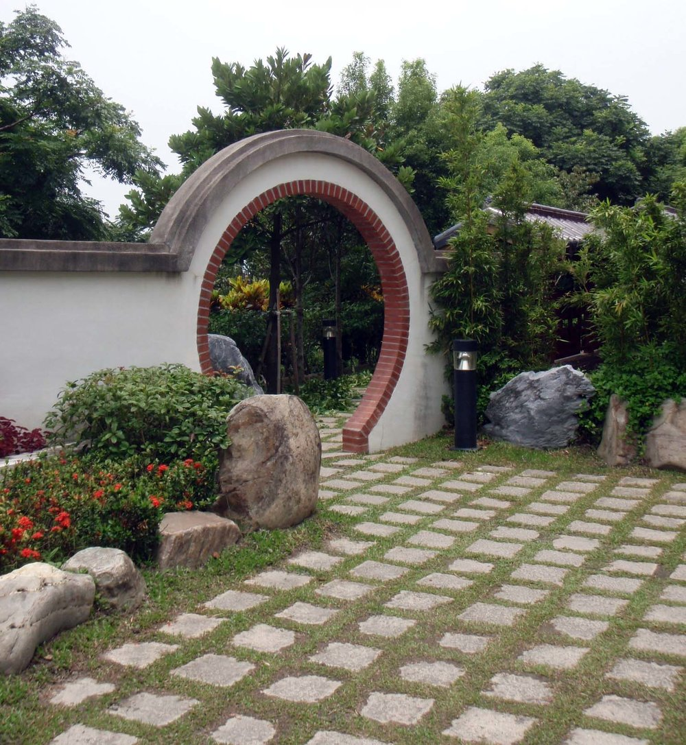 Baguashan courtyard.jpg