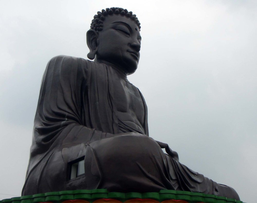 Buddha at Baguashan.jpg