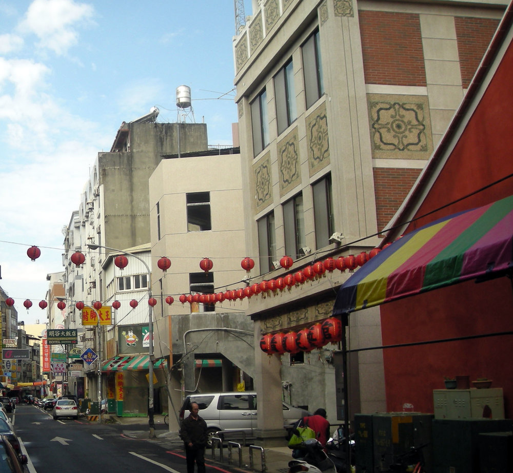 Changhua.jpg