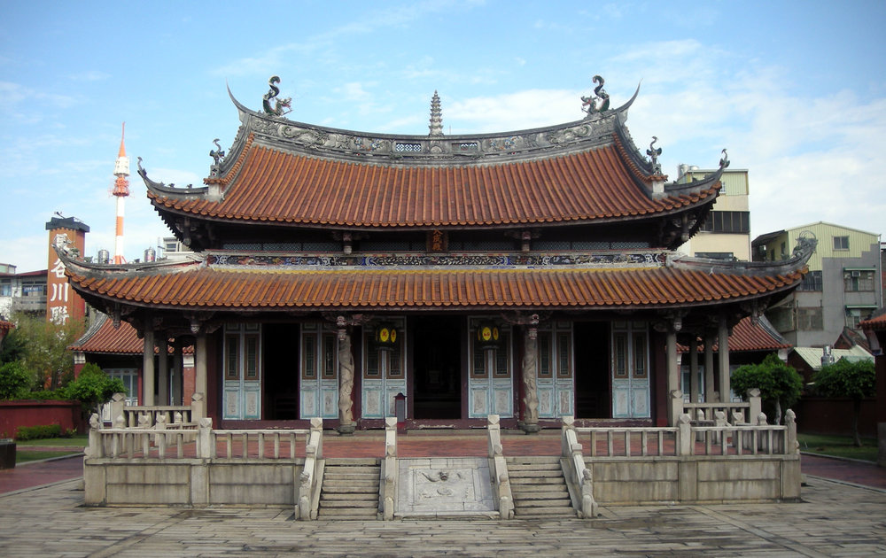Changhua Confucious temple.jpg