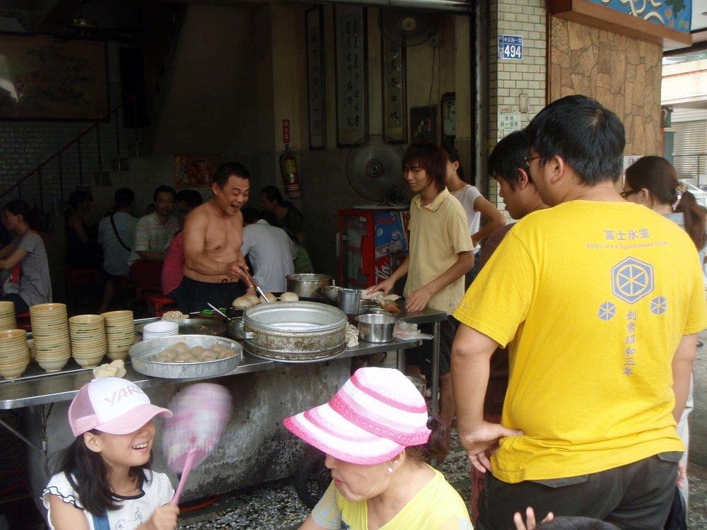Chunhua meatball place.jpg