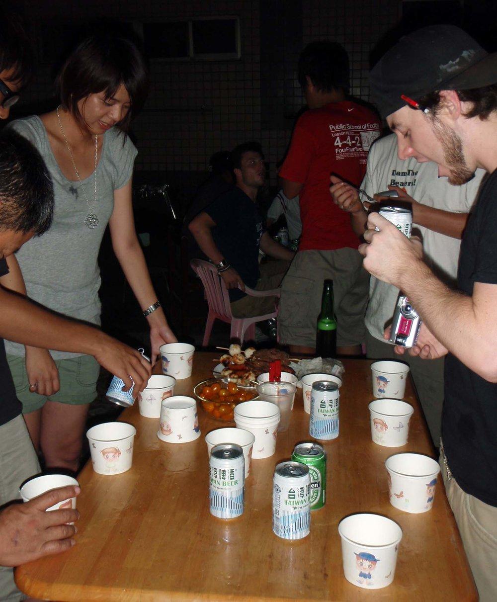 flippy cup.jpg