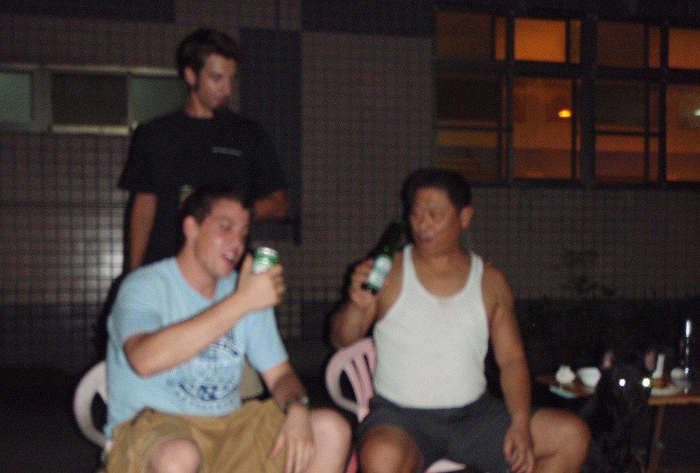 post beer race.jpg