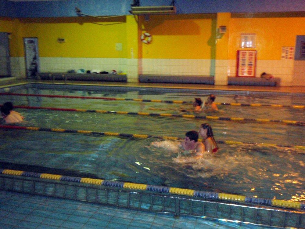 water chair racing.jpg