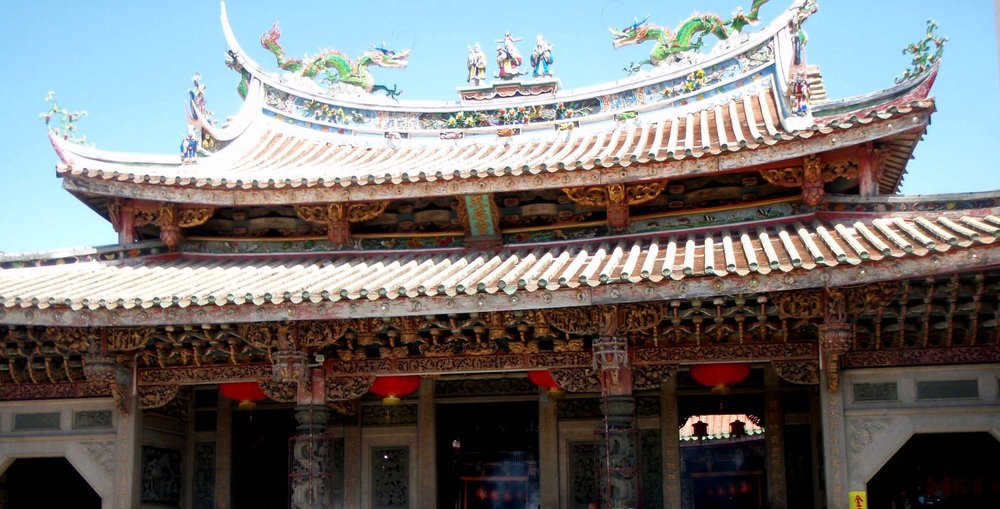 Lugang temple 2.jpg