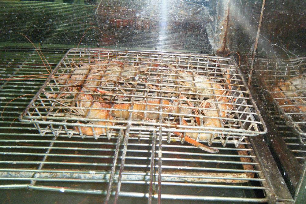grilled shrimp at shrimping place.jpg