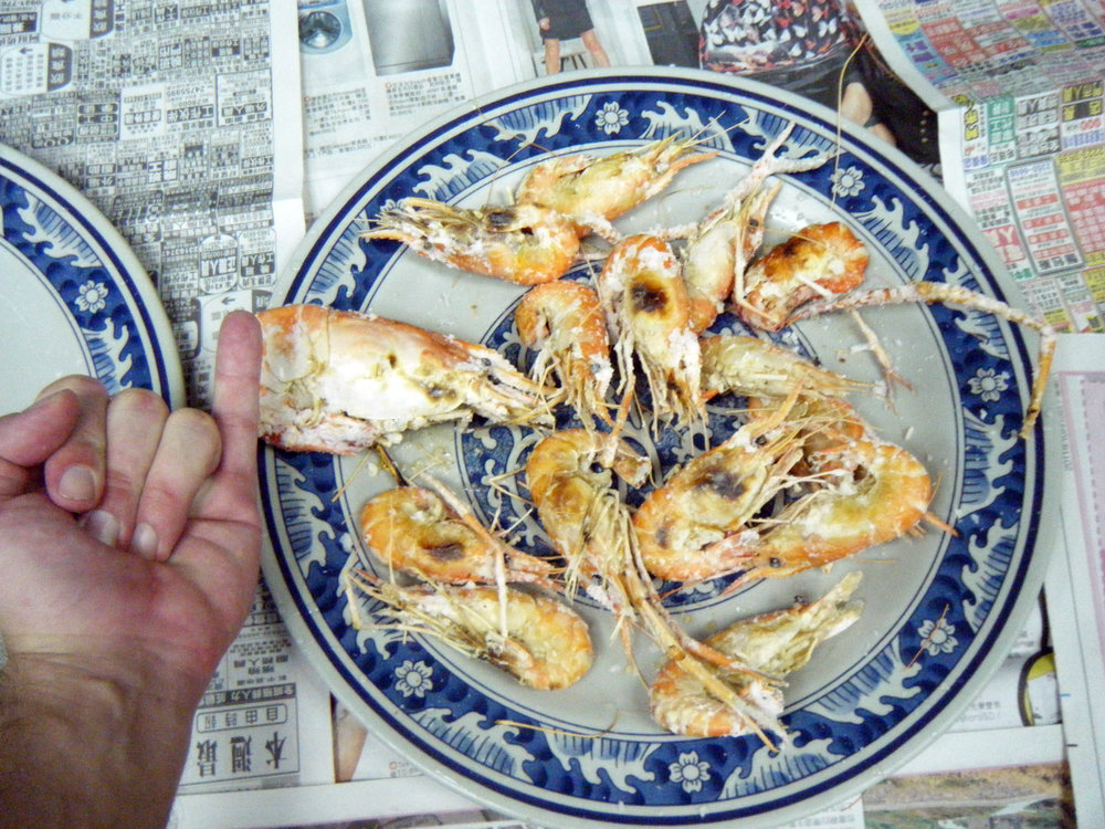 grilled shrimp.jpg