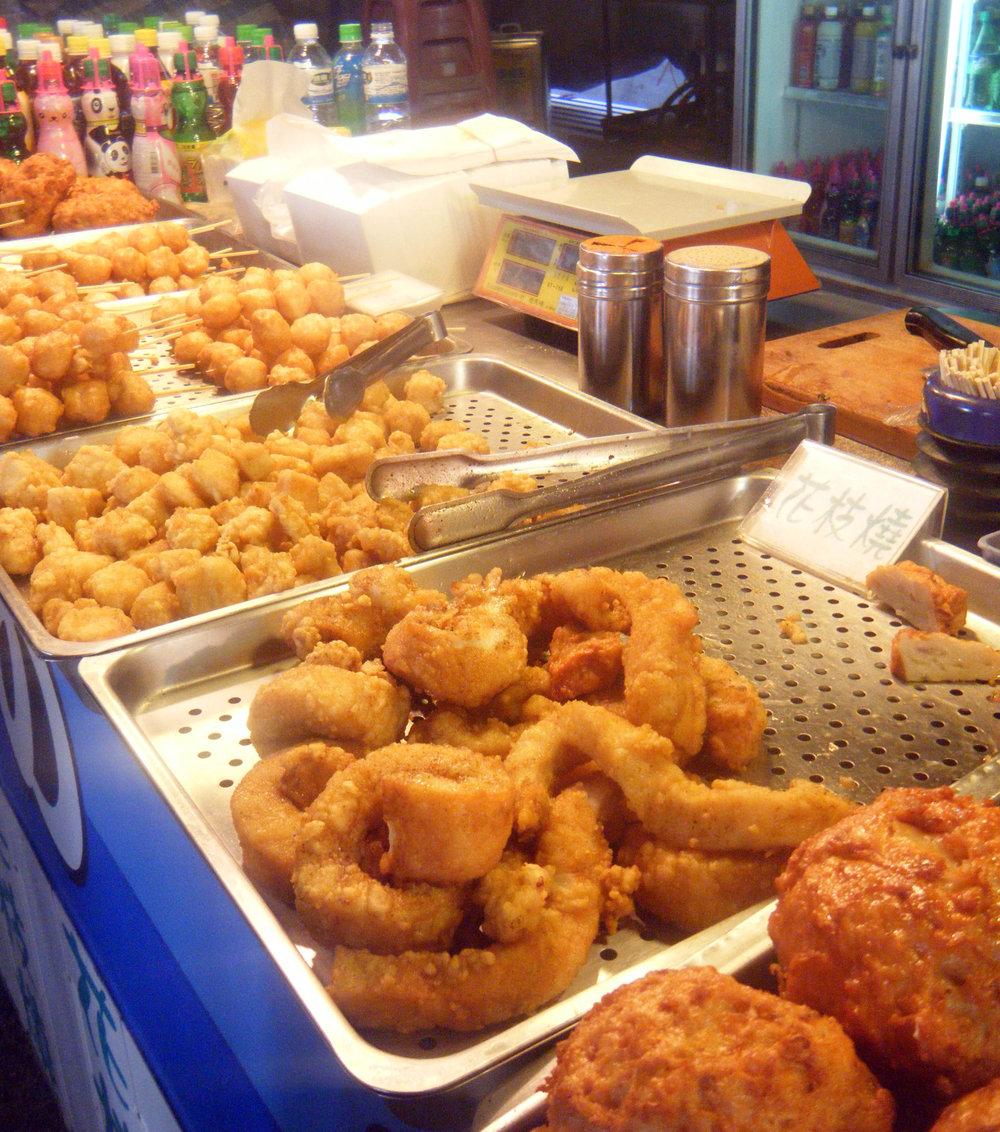 fried seafood.jpg