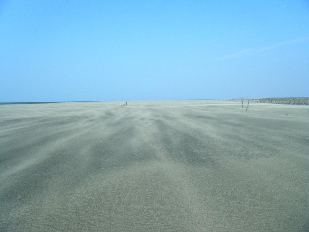 Wanggong Beach 2.jpg