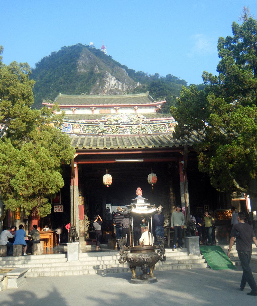 Biyun Temple.jpg