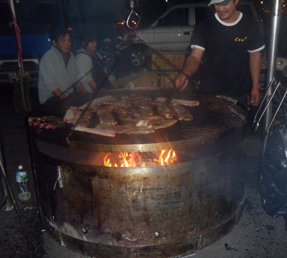 Chiayi native night market.jpg