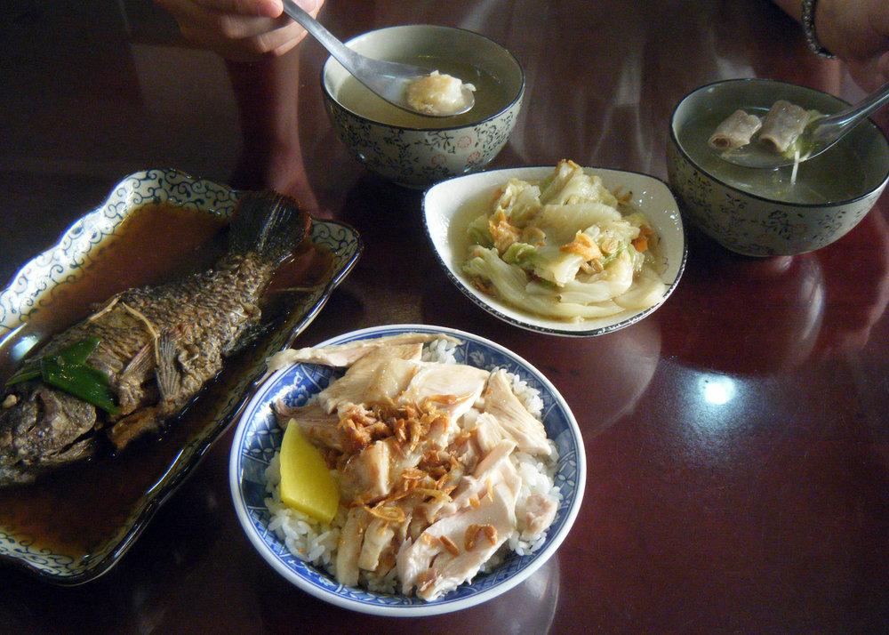 Chiayi turkey rice 12-3-10.jpg