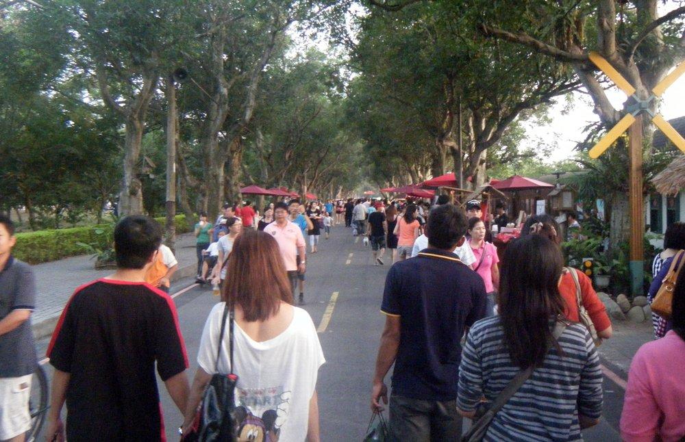 Douliou day market.jpg