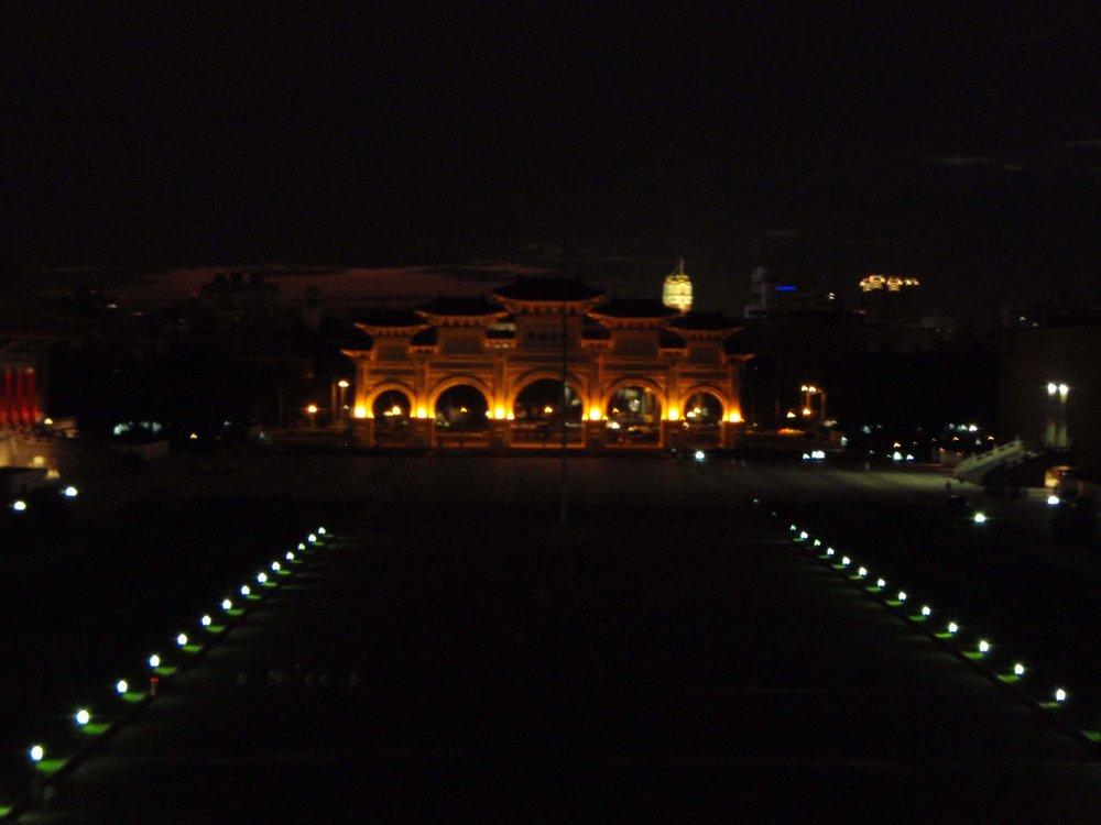 Taipei at night.jpg