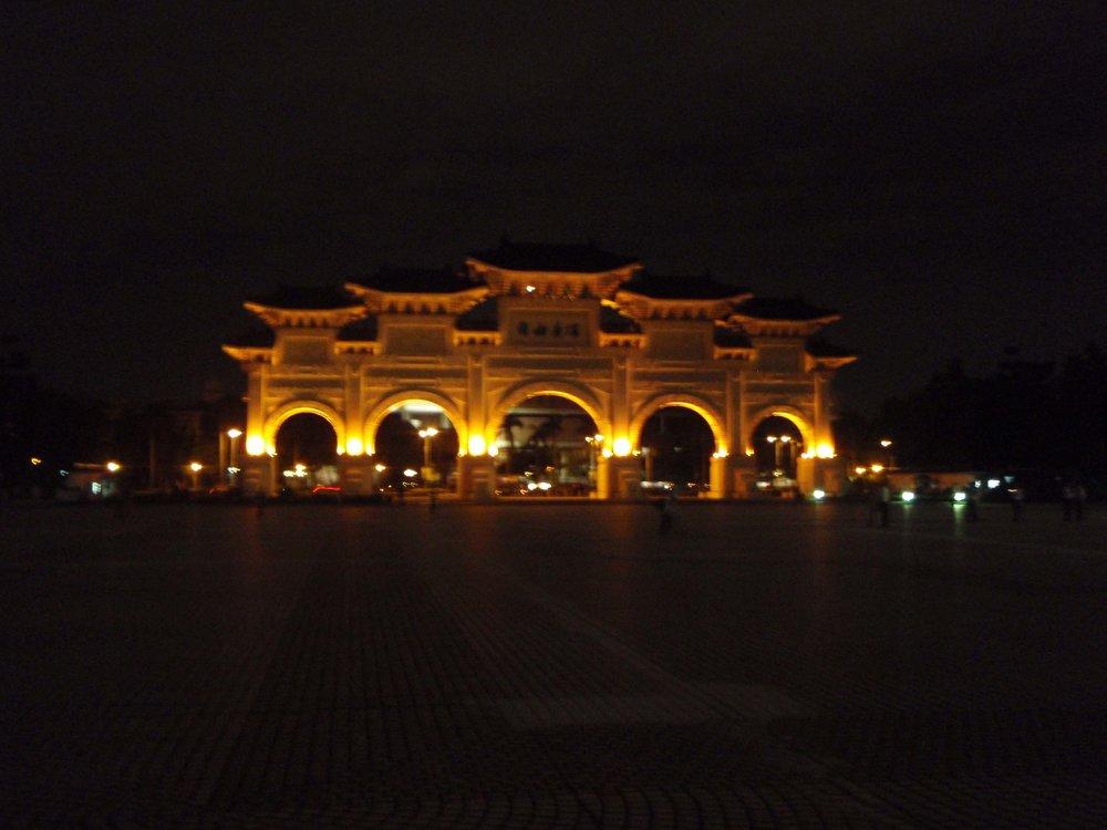 CKS memorial at night.jpg