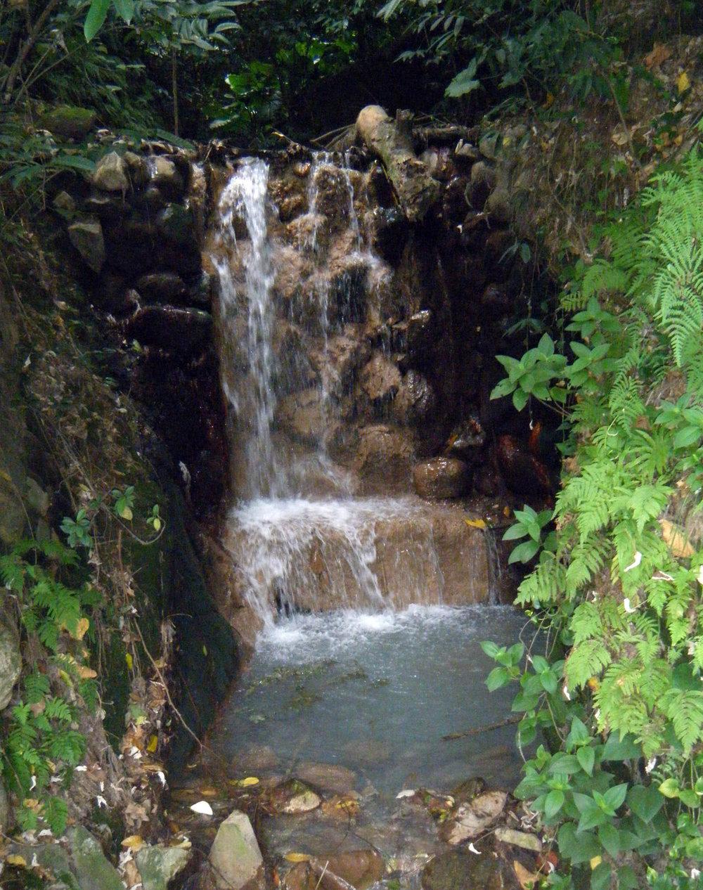 Beitou waterfall.jpg