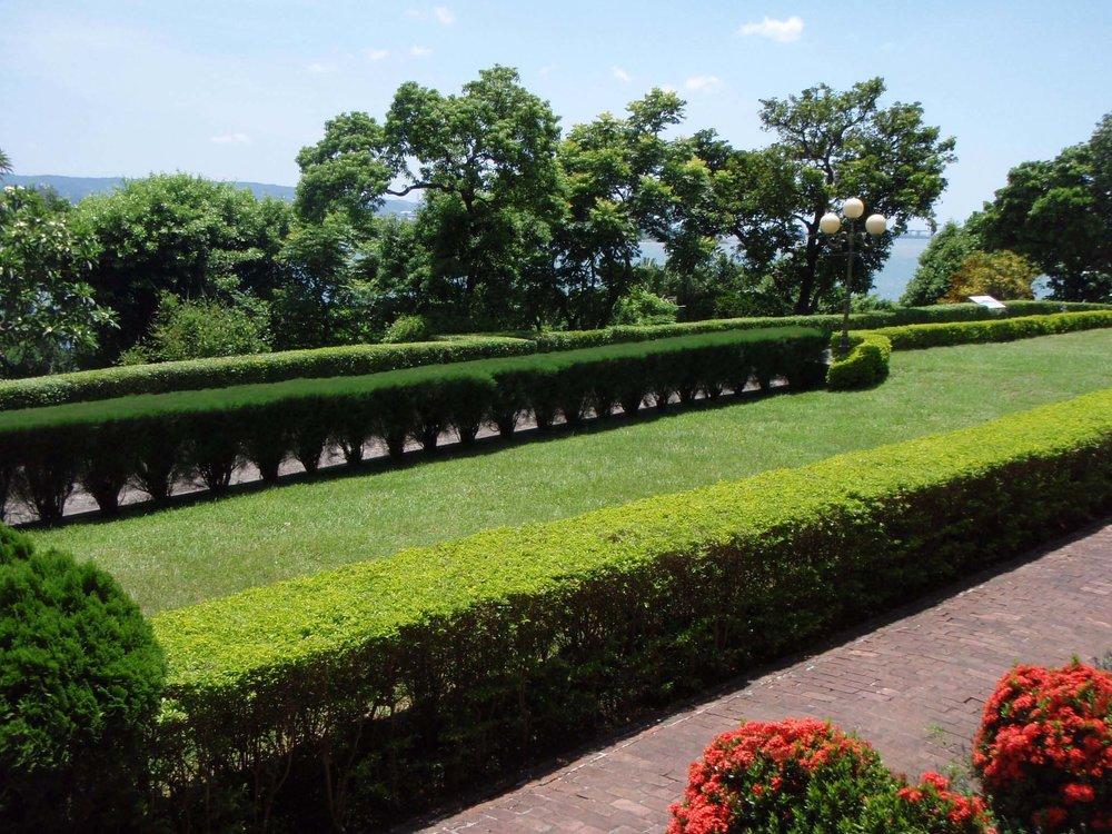 Fort grounds.jpg