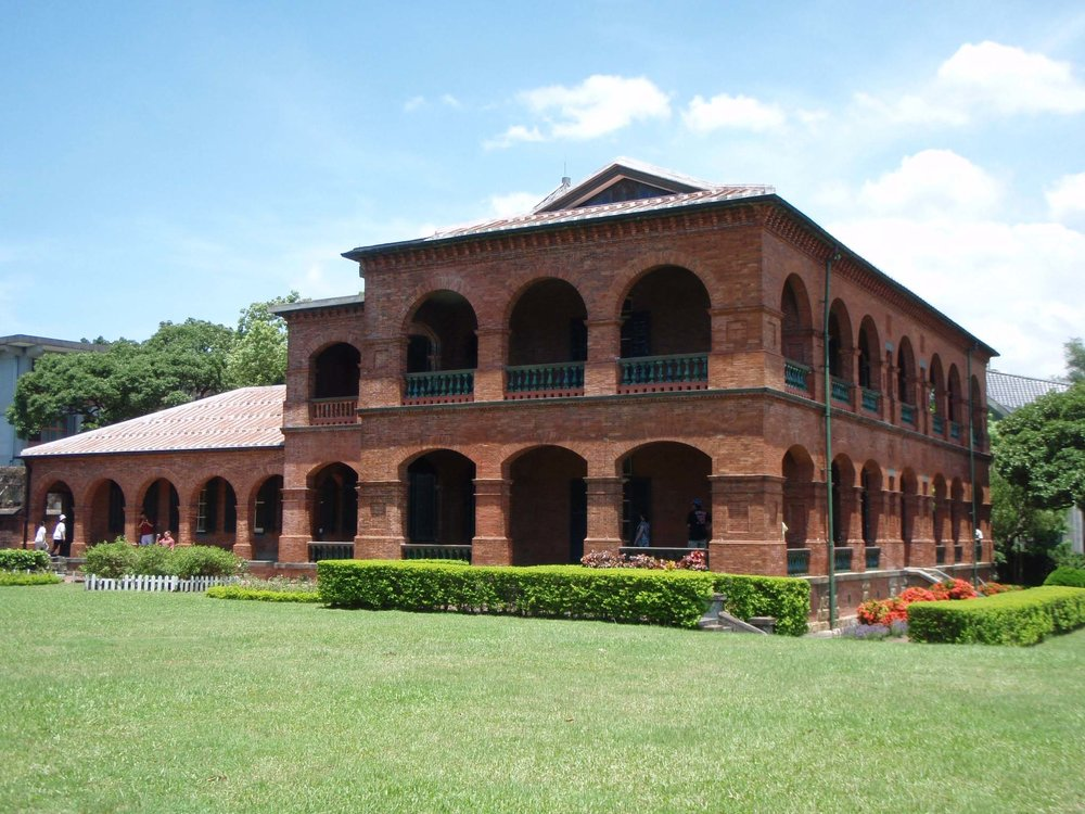 Fort San Domingo 2.jpg