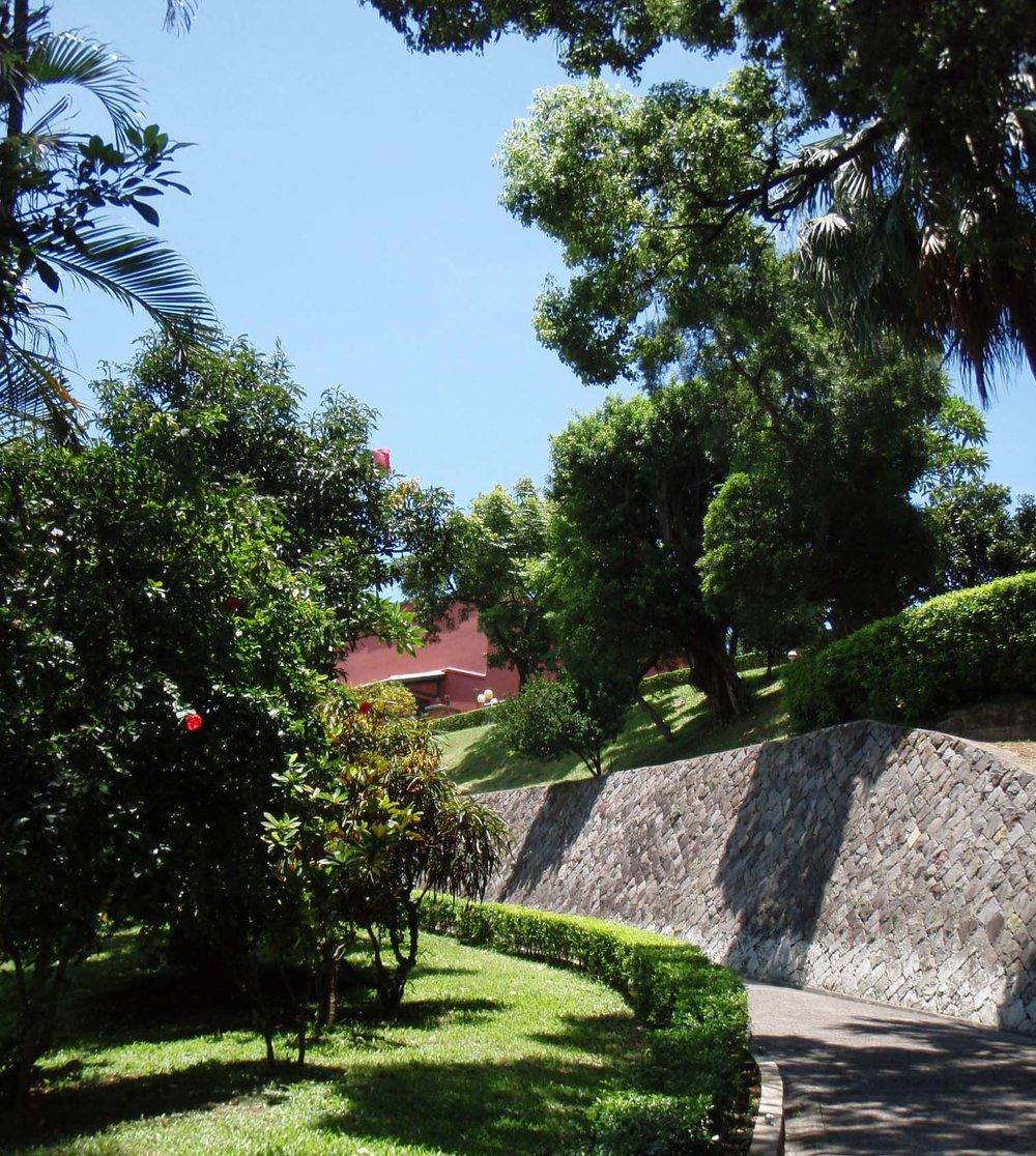 Fort San Domingo.jpg