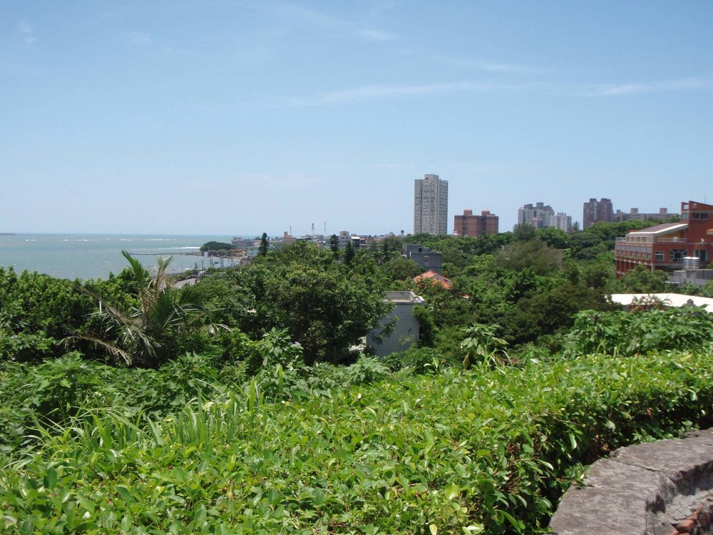 view from Fort San Domingo.jpg