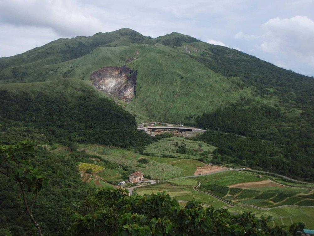 good mountain shot.jpg
