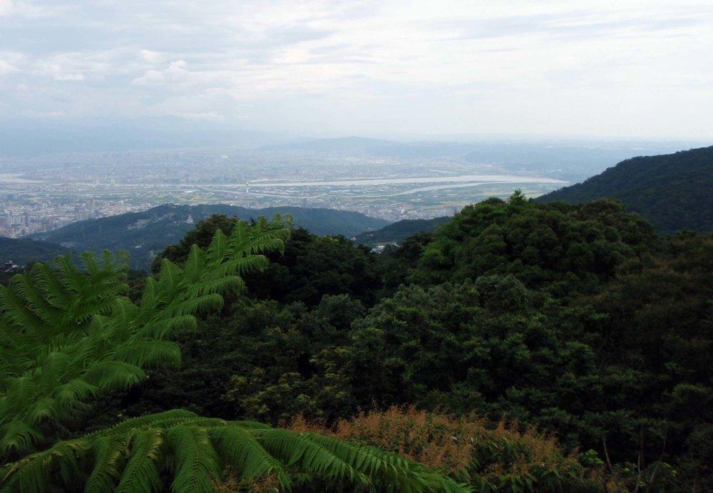 Taipei basin.jpg