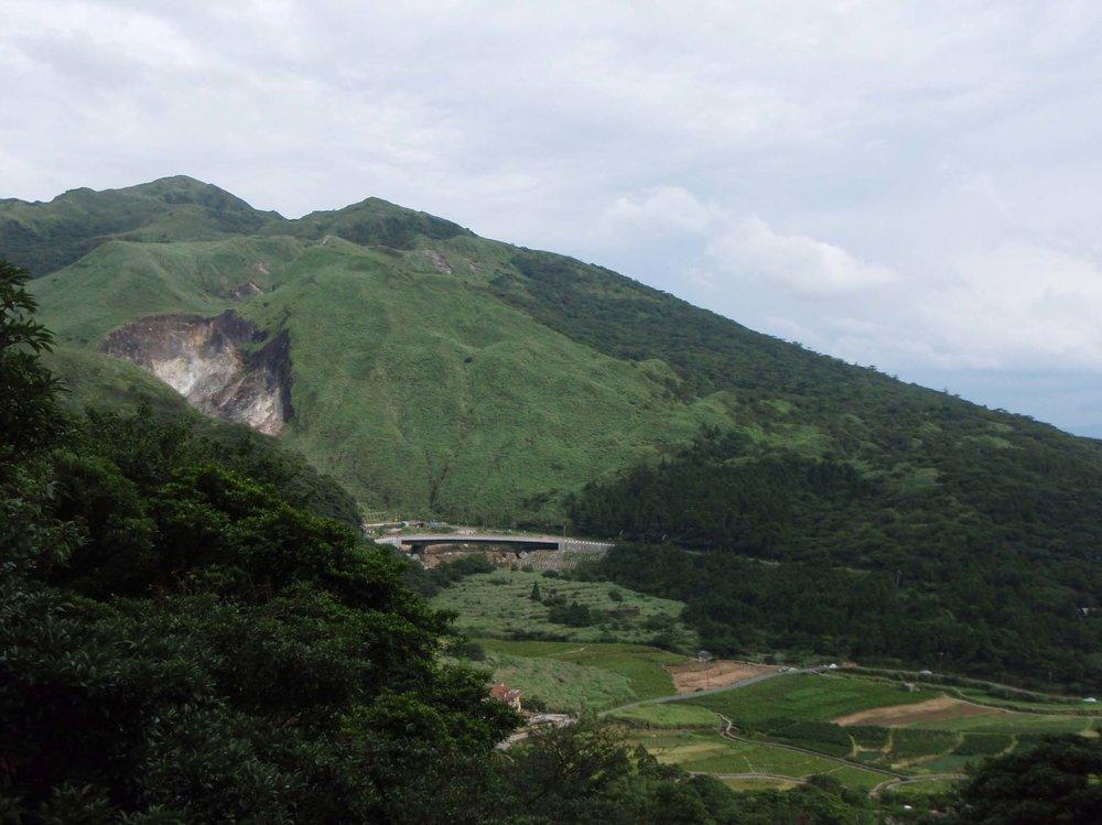Yangmingshan NP 7-19-08.jpg