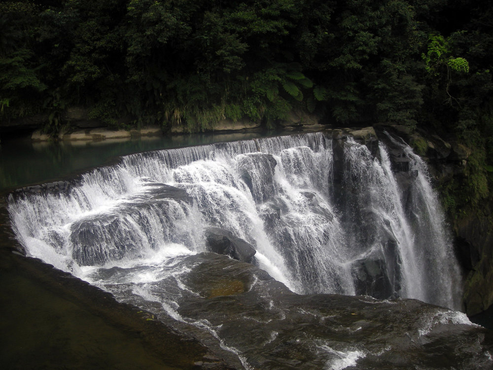 Eyeglasses Waterfall.jpg