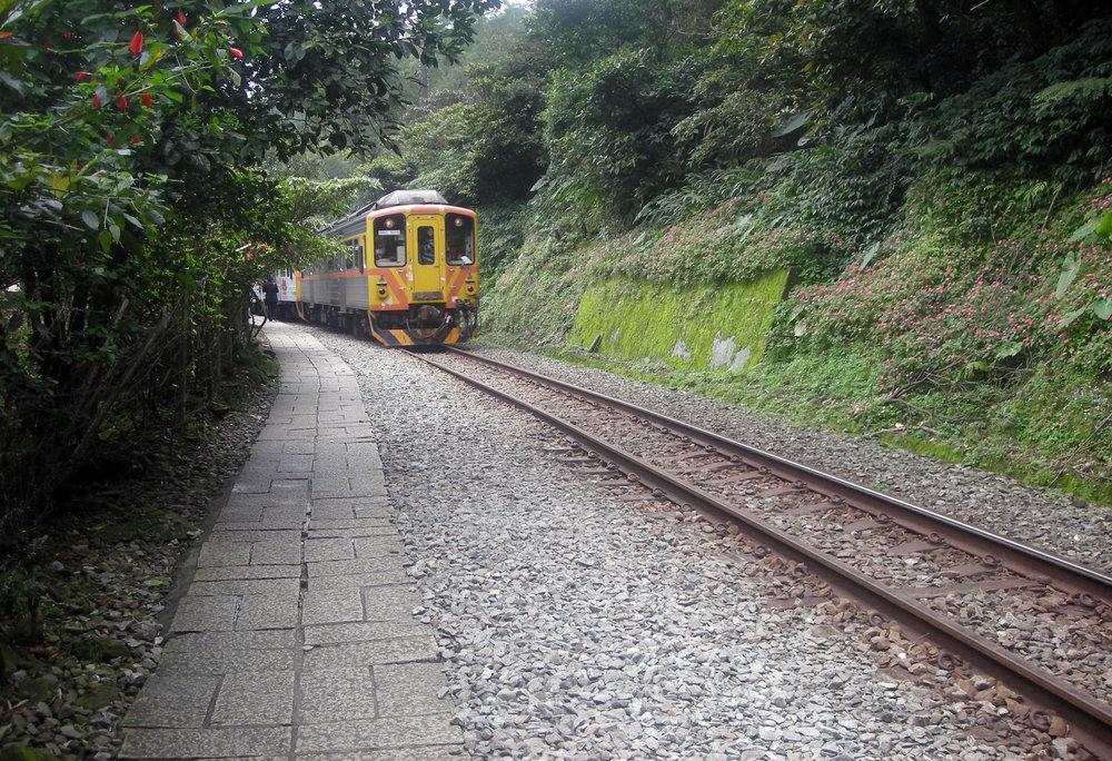 Pingshi branch train.jpg