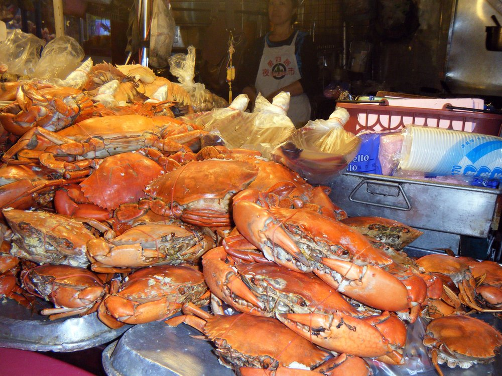 crab stand 10-27-10.jpg
