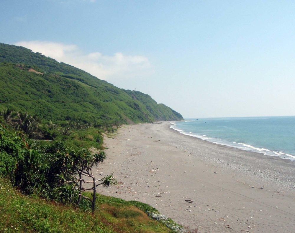 deserted east side beach.jpg