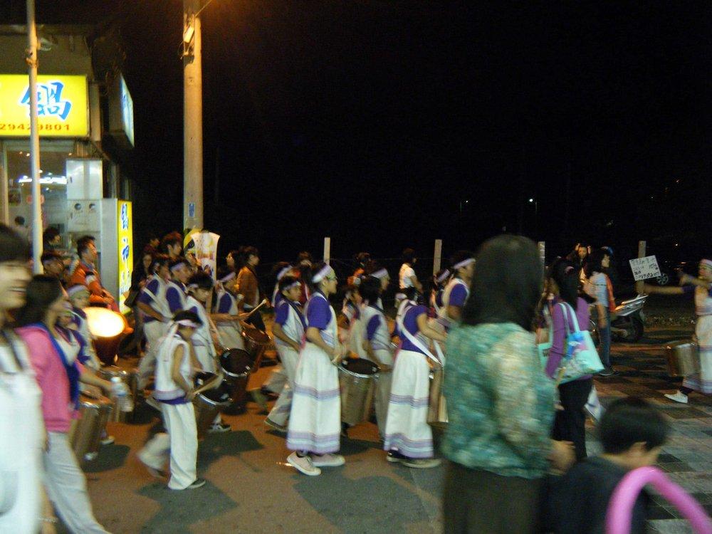 Cultural festival parade.jpg
