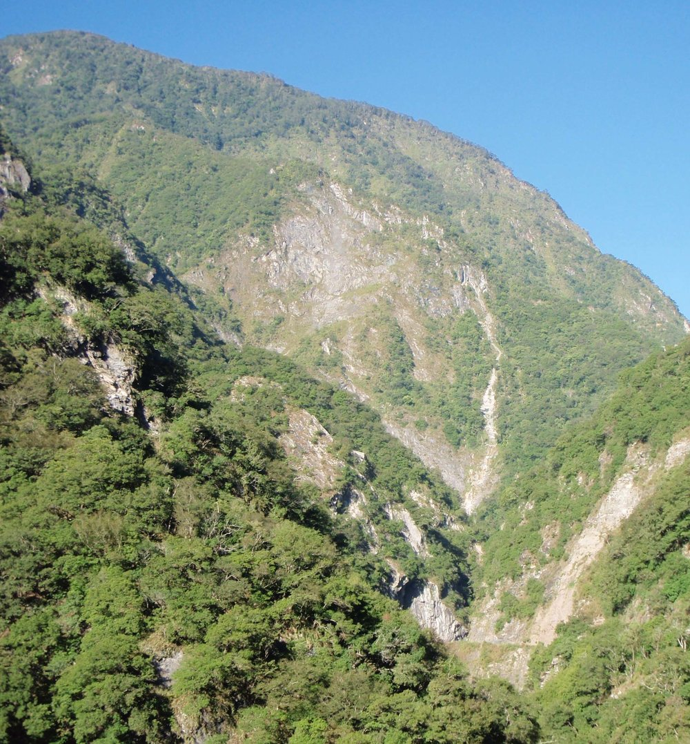 Taroko National Park.jpg