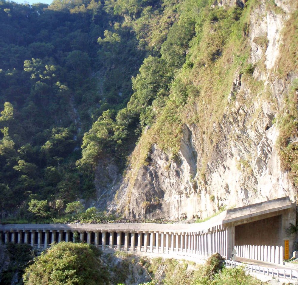 Taroko tunnel.jpg