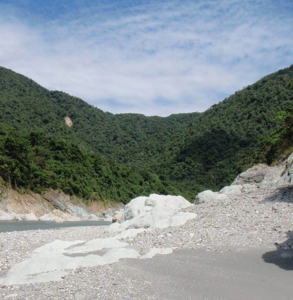 Hsiaoguluan scenery.jpg