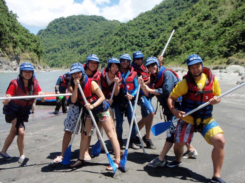 rafting band.jpg