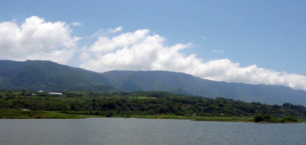 coastal range.jpg