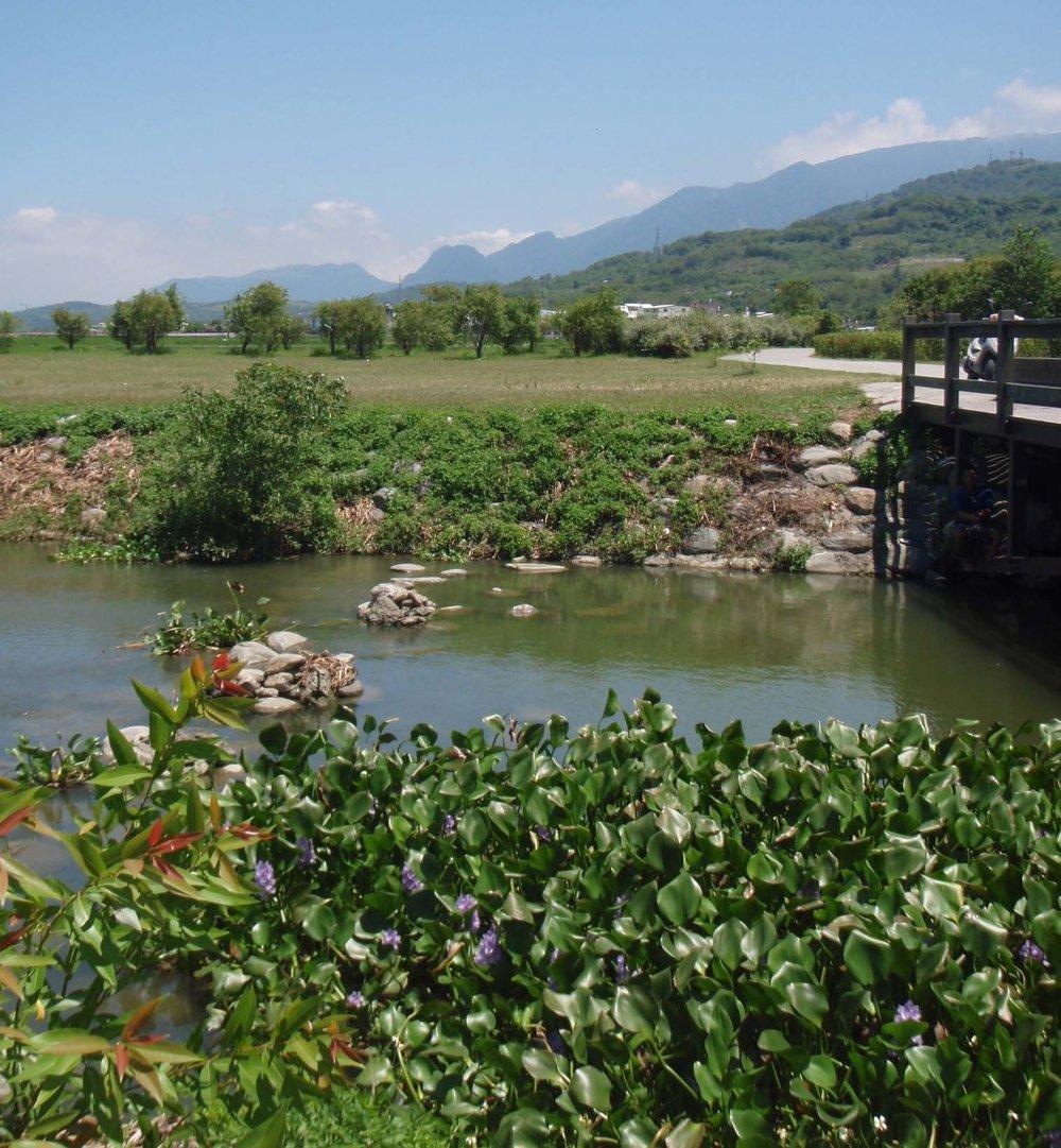 rift valley.jpg