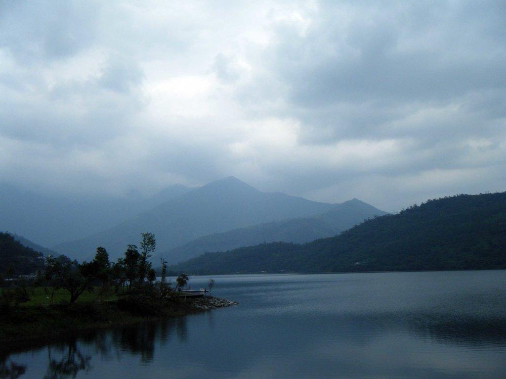 Carp Lake 11-27-10.jpg
